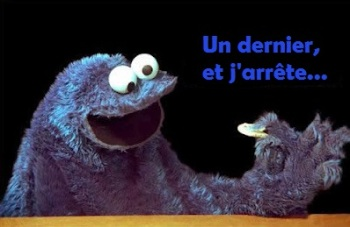cookie-monster-quotes-saying-cute-funny-sesame-street-3_large - FRA
