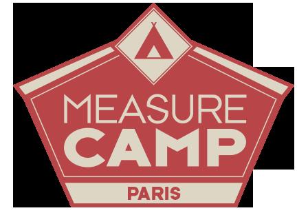 Data Privacy vs. Loi Renseignements (#MeasureCampParis)